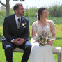 La boda de Cristian T. y José Zaragoza 8