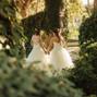 La boda de Monica Ruiz y Marc Fisa Gol 27