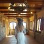 La boda de Anna Maria y Sellarés Rural 13