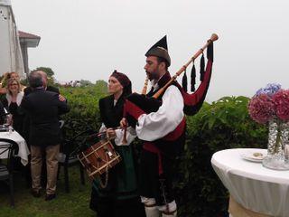Gaiteros Asturianos 1