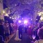 La boda de Ana Rg y Bbc Senses 10