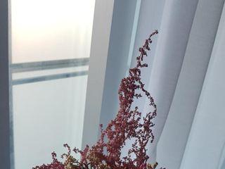 Azahar Arte & Decoración Floral 2