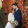 La boda de María A. y Tania Reiné 19