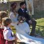 La boda de Anna Maria y Sellarés Rural 14