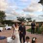 La boda de Moisés Bujaldon Blanco y Mesón San Vicente 12