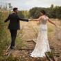 La boda de Noemi Miguel y Foto 7 4
