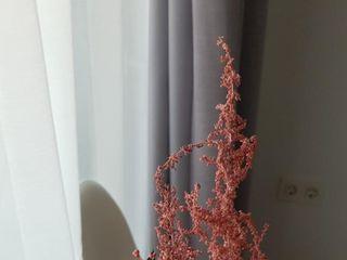 Azahar Arte & Decoración Floral 3
