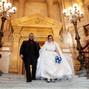 La boda de Usoa Sedano y Pilar Blanco Ceremonias 26