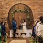 La boda de Marina L. y Restaurante Amandi 6