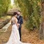 La boda de Noemi Miguel y Foto 7 5