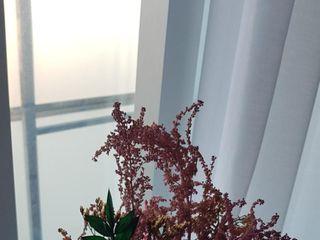 Azahar Arte & Decoración Floral 4