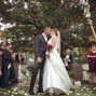 La boda de Miriam Rial Salgado y Pazo la Buzaca 8