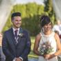 La boda de Sara y Santiago Galvín 51