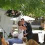 La boda de Alícia Torguet Sabés y Hotel Masmonzón - Grupo Mas Farré 8
