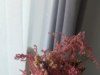 Azahar Arte & Decoración Floral 5