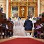 La boda de Noemi Miguel y Foto 7 7