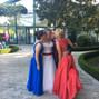 La boda de Soraya Souto Fernandez y Pazo Montesclaros 1