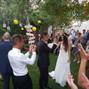 La boda de Jessica Carbonell Mongay y Molí del Duc 2