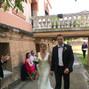 La boda de Alícia Torguet Sabés y Hotel Masmonzón - Grupo Mas Farré 10