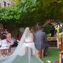 La boda de Soraya Souto Fernandez y Pazo Montesclaros 2