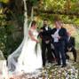La boda de Miriam Rial Salgado y Pazo la Buzaca 19