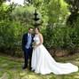 La boda de Eva Benzal I Jordi Masramon y Josep Roura Fotógrafo 12