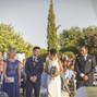 La boda de Sara y Santiago Galvín 53