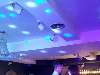 ZeppelinSound - Discotecas Móviles 5