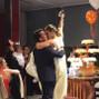 La boda de Lorena Tejada Sánchez y Salones Idúbeda 17