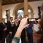 La boda de Lorena Polo Sánchez y Caliq 13