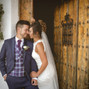 La boda de Sara y Santiago Galvín 54
