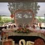 La boda de Lorena Tejada Sánchez y Salones Idúbeda 13