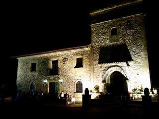 Palacio de Villabona 4