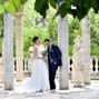 La boda de Eva Benzal I Jordi Masramon y Josep Roura Fotógrafo 13