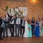 La boda de Jessica Carbonell Mongay y Molí del Duc 25