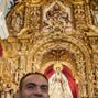 La boda de Mercedes Padilla Tomas y Tu Foto de Bodas 18