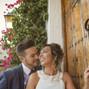 La boda de Sara y Santiago Galvín 56