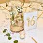La boda de Novia y San Patricio 10