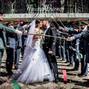 La boda de Angela y Naiara Bueno Fotografía 10