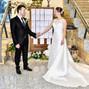 La boda de Novia y San Patricio 11