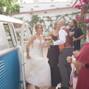 La boda de Elisabet S. y Fotogènic 24