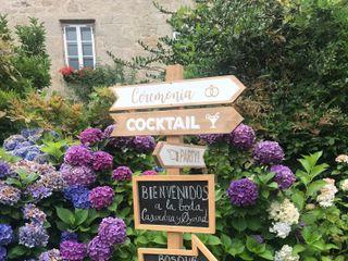 Hotel Spa Relais & Chateaux A Quinta da Auga 2