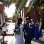La boda de Veronica y Señorío de Tabajete 3