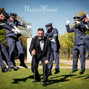 La boda de Angela y Naiara Bueno Fotografía 11