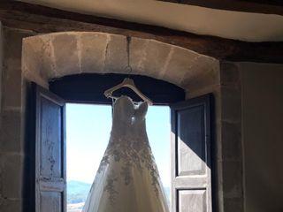 WeddingLand 1