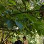 La boda de Casandra Lopez Montaña y Hotel Spa Relais & Chateaux A Quinta da Auga 9
