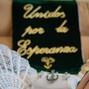 La boda de Mercedes Padilla Tomas y Tu Foto de Bodas 22
