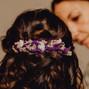 La boda de Silvia y Desmark-arte 12