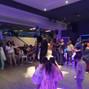 La boda de Miriam Crespo Abitbol y Flamenco Pura sangre 6