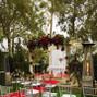 La boda de Antonio Garcia Alba y Restaurante Manolo Mayo 9